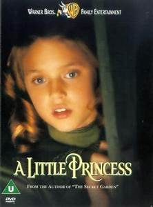 Pictures & Photos from A Little Princess (1995) - IMDb
