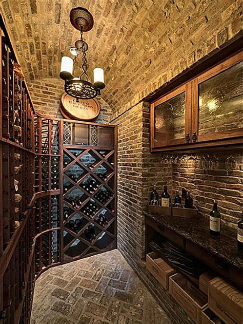 tupper lake drive wine cellars pinterest