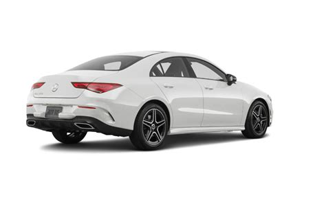 There are numerous reasons to love and then lease the 2020 cla 250, including: Mercedes-Benz Kingston   2020 Mercedes-Benz CLA 250 4MATIC - Starting at $46,670