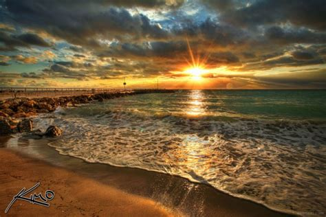 mind blowing sunrise photography examples  tips