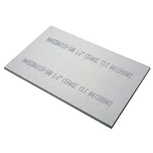hardibacker tile backer board any questions tile backing boards shower trays enclosures travis