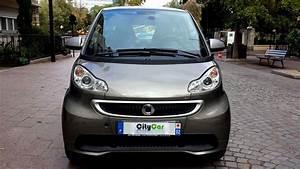 Volkswagen Levallois : smart fortwo mhd 71ch voiture en leasing pas cher citycar paris ~ Gottalentnigeria.com Avis de Voitures