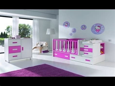 robe chambre fille decoration chambre a coucher fille