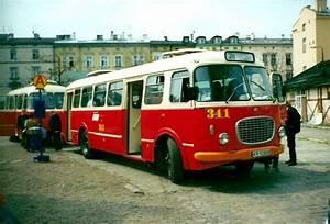 Prix D Un Bus : cracovie en car bus distance et prix vanupied ~ Medecine-chirurgie-esthetiques.com Avis de Voitures