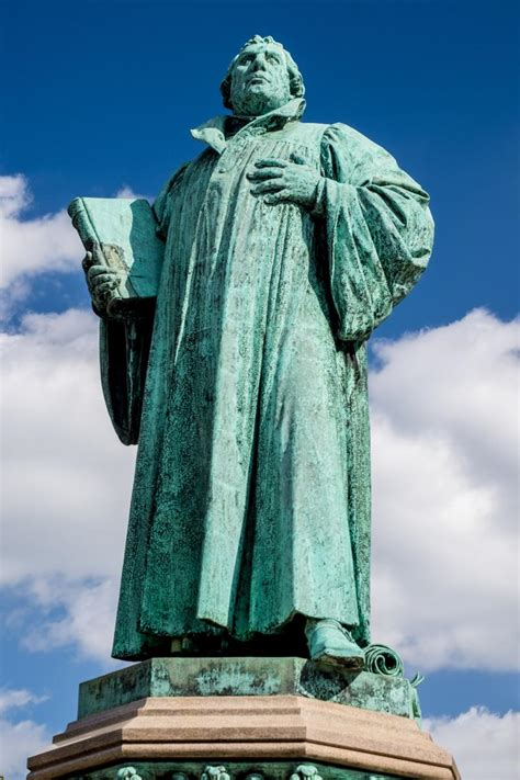 martin luther reformationsjubilaeum  die messe und
