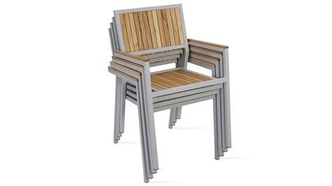 vente chaise dessus de chaise en bois 28 images 100 dessus de