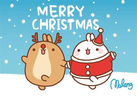 Free Download Cute Christmas Wallpapers Pixelstalknet