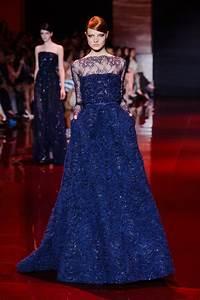 eliesaabfall2013dzbzo3ypb4dxjpg With robe de soirée haute couture