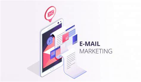 best digital marketing masters programs best digital marketing course in mumbai with 100