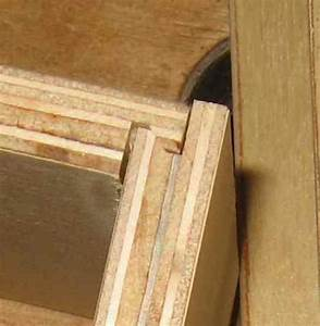 wood joinery types » plansdownload