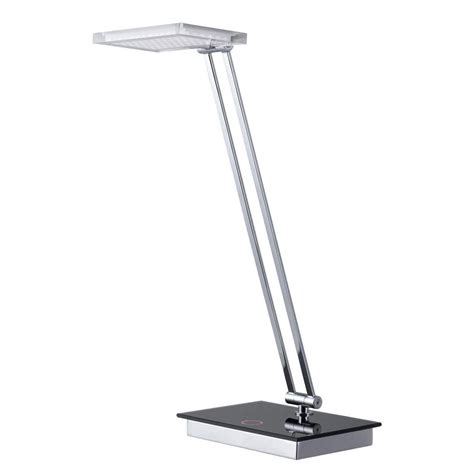 Cal Lighting 19 In Chrome Desk Lamp With Led Dimmerbo. White Reception Desks. Portable Work Desk. From My Grey Desk. Outdoor End Table. What Size Tablecloth For 60 Round Table. Portable Ping Pong Table. Floating Chest Of Drawers. Ergonomic Desk Setup Diagram