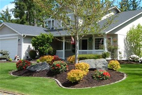 front yard design tool front yard landscaping picmia