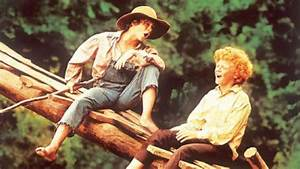 Tom Sawyer and Huckleberry Finn to get a 21st-century ...