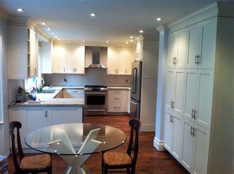 kitchen cabinets richmond hill richmond hill ontario custom kitchen design ideas kitchen 6363