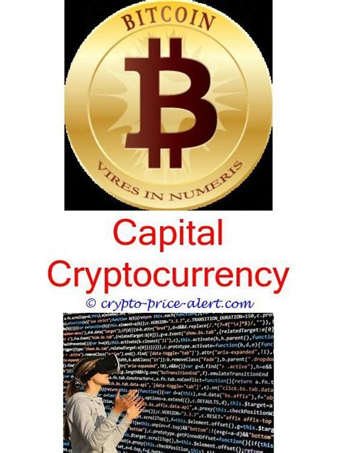 bitcoin risk snap cryptocurrency - value bitcoin now ...
