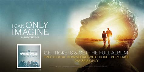 I Can Only Imagine (@onlyimaginefilm)