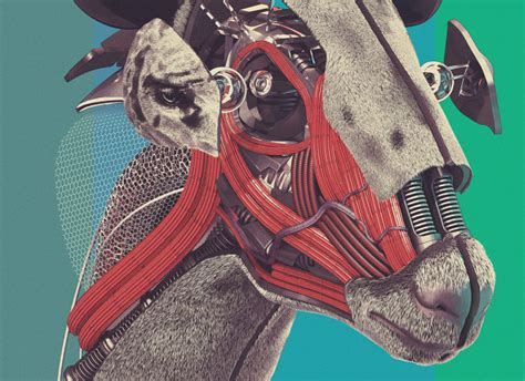 debut art illustration agents london  york