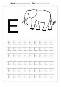 learning fractions worksheets letter tracing worksheets for kindergarten capital letters alphabet tracing 26 worksheets