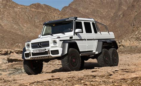Upcoming mercedes benz cars in pakistan the new upcoming mercedes benz 2021 model is launching soon in pakistan and we will update its price and photos. Mercedes Benz 6x6 Truck - amazing photo gallery, some information and specifications, as well as ...