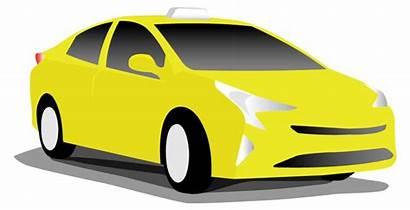 Taxi Rates Yellow Cab Beach Diego San
