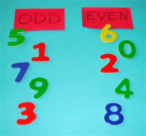 Learning Ideas  Grades K8 Even Steven And Odd Todd  Math + Literature