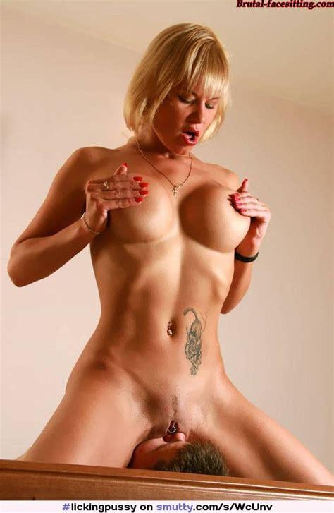 facesitting brutalfacesitting irina mistressirina boobs bigboobs perfectboobs femdom