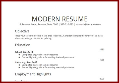 Working Students Objective In A Resume by Resume Purchase Engineer