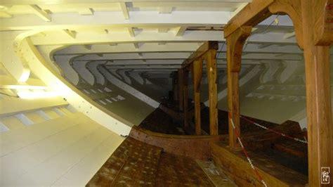 Hermione Bateau Interieur by Inside The Ship 192 L Int 233 Rieur Du Bateau Sophie S Maze