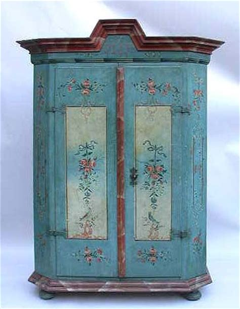 refinish kitchen cabinets 2130 best images about painted and decoupaged furniture 4657