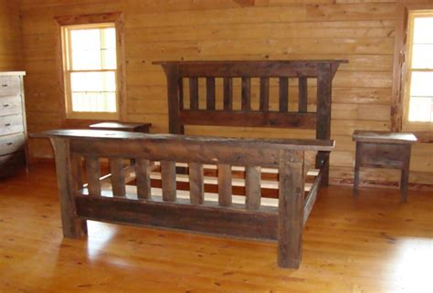 build wood furniture  woodworking