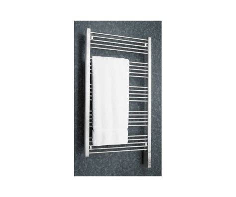 runtal fain runtal solea electric and hydronic towel warmer