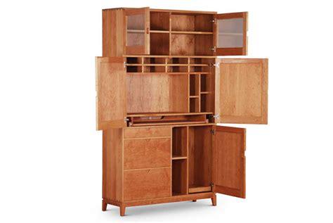 cubbyhole desk scott jordan furniture loft