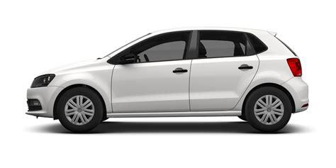 Car Service Rental by Thrifty Rental Car Customer Service Car Service