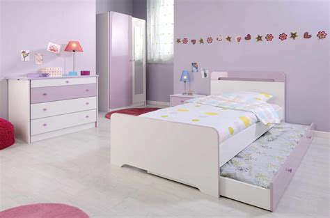 chambre fille complete pas cher chambre bebe pas chere complete with chambre bebe pas
