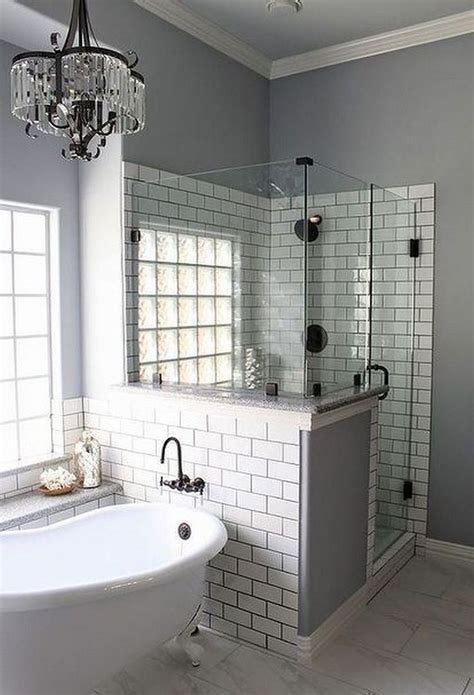 Low Cost Bathroom Remodel Ideas by Best 25 Bathroom Remodeling Ideas On Small