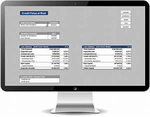 Deckungsbeiträge Berechnen : kreditportfolio credit analyzer ~ Themetempest.com Abrechnung