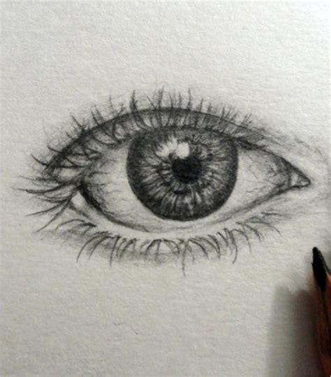 deep eyes template 28 eye drawings free psd vector eps drawings download