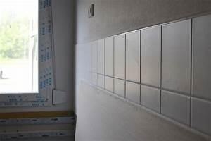 Fliesenspiegel In Der Küche : acker raum systeme gmbh fertigbau modulbau systembau containervermietung containerbau ~ Markanthonyermac.com Haus und Dekorationen