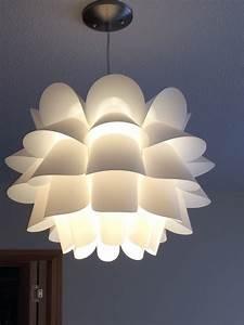 Nursery ceiling light fixtures thenurseries
