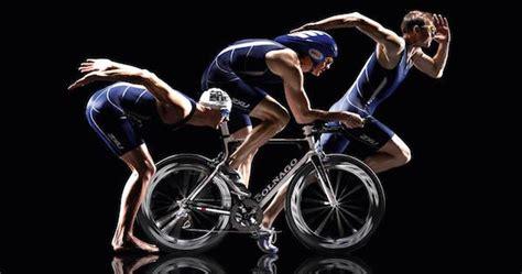 balance de cuisine le triathlon ou l 39 de faire compliqué quand on peut