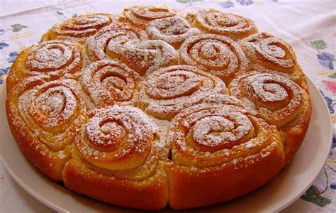 Torta Delle Ricetta Originale Mantovana by Ricetta Petalosa La Torta Delle Approvata Dalla