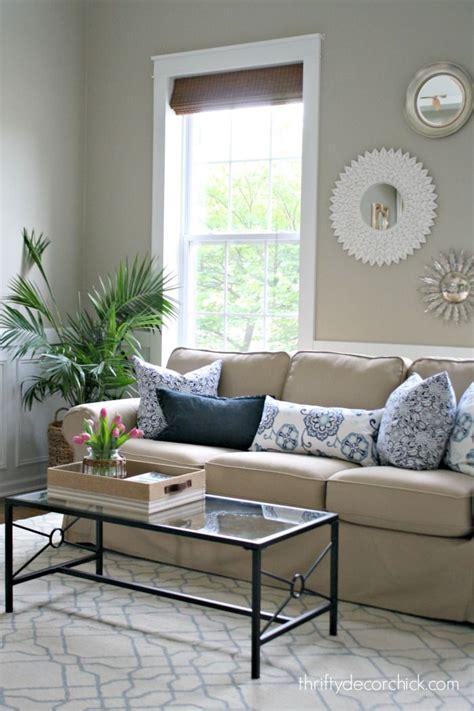 living room redo   pinterest pinterest