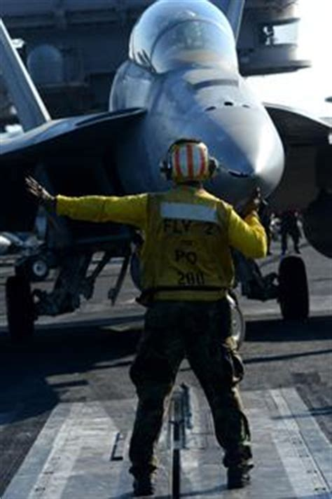 aircraft carriers history  asbestos  veterans exposed