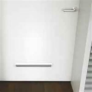 Tür Mit Lüftungsgitter : wetterschutzgitter l ftungsgitter lamellenw nde dachhauben lamellenhauben und sonnenschutz ~ Orissabook.com Haus und Dekorationen