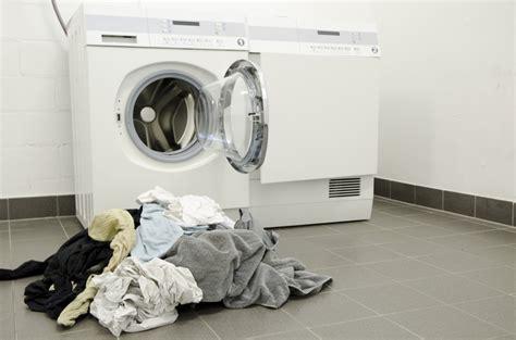 waschmaschine dreht nicht waschmaschine dreht nicht mehr 187 woran kann das liegen