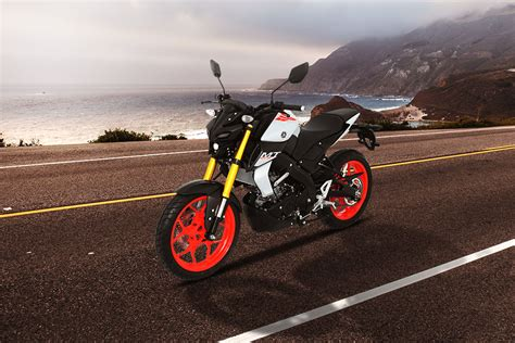 Yamaha Mt 15 Image by Yamaha Mt 15 Price In India Launch Date Specs Mileage