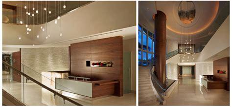 Top 5 Interior Designers In Miami