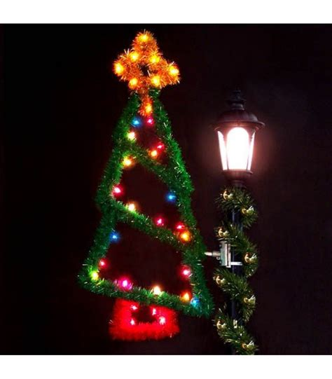 the christmas light company best 28 all american christmas lights spread the