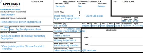 Check spelling or type a new query. Requesting OPM Personnel Investigations