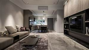 Interior design and lifestyle brand based in penang for Interior decorator and interior designer difference